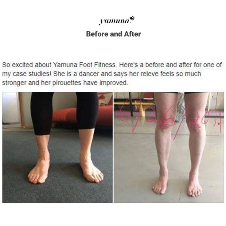 Foot Savers Reflexology Points Muscle Tone Workout Dvd
