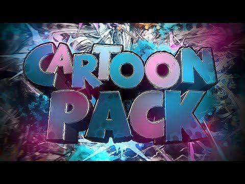 Cartoon Gfx Pack Best Cartoon Pack 200 Effects Android Y Pc Free Pack Youtube Cool Cartoons Banner Design Cartoon