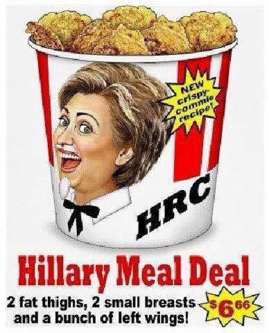 Hilary 2016