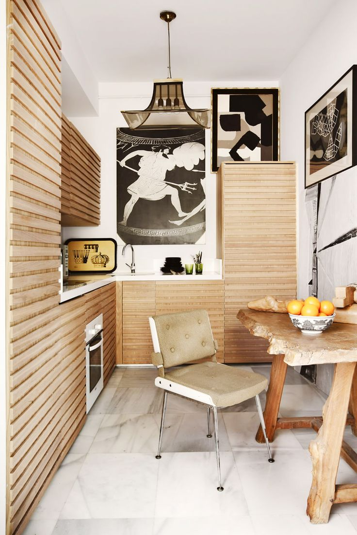 560 best interiors kitchens images on pinterest kitchen ideas