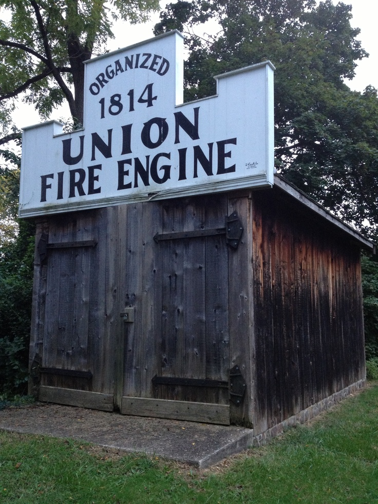 10 images about fire house history around the nation on for Facts about house fires