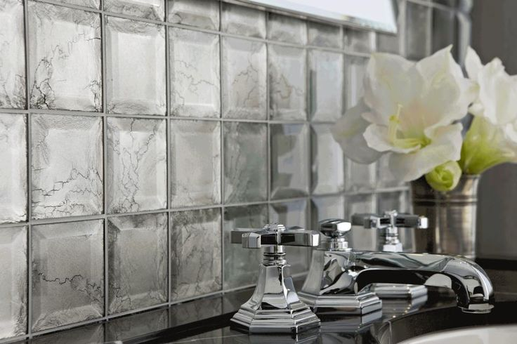 66 Best Flooring Ideas For Bathrooms Images On Pinterest Flooring Ideas Sacks And Bathroom