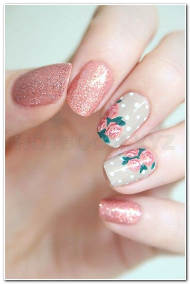 25 best nail salon prices ideas on pinterest hair salon for Acrylic nails salon prices
