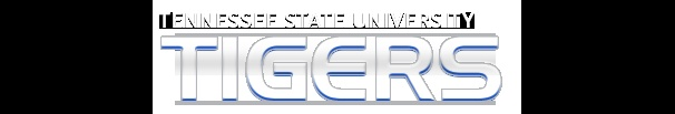 TENNESSEE STATE UNIVERSITY TIGERS
