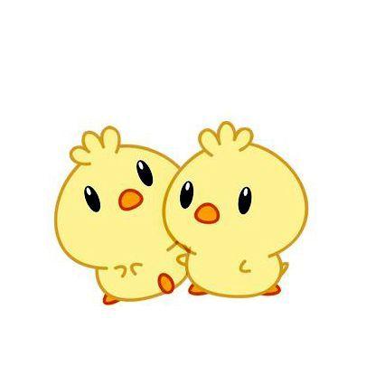 значение для рисунки цыпленок милые отметила, что