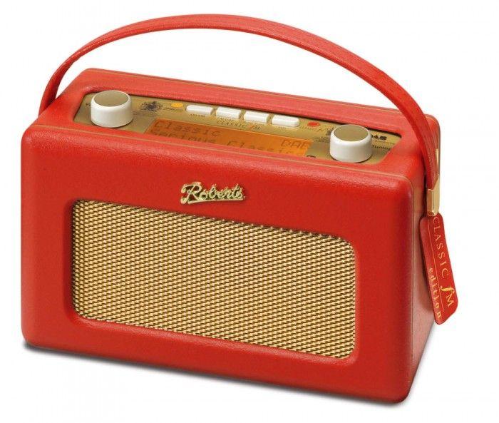 https://www.hifix.co.uk/roberts-rd60-revival-dab-fm-rds-digital-radio