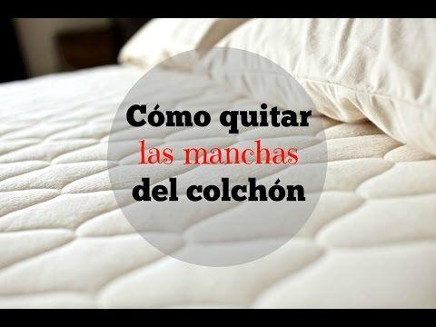 ConsejosdeSalud.info: Los ácaros del polvo en tu cama son los que te enferman, mátalos con una solución muy simple