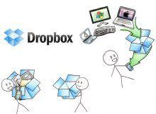 Dropbox-desarrollo-Internet