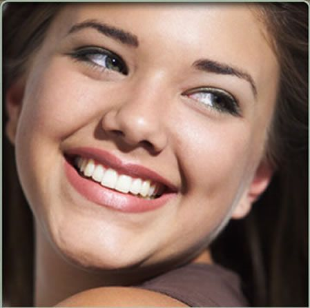 Distinctive Positive Aspects of Cosmetic Dentistry