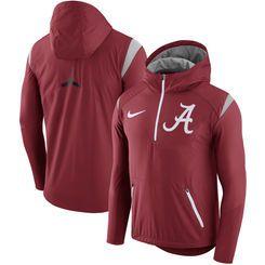 Alabama Apparel | University of Alabama Gear - Alabama Crimson Tide Merchandise, UA, Shop, Store, Football, Sale