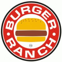 Burger Ranch Portugal Logo