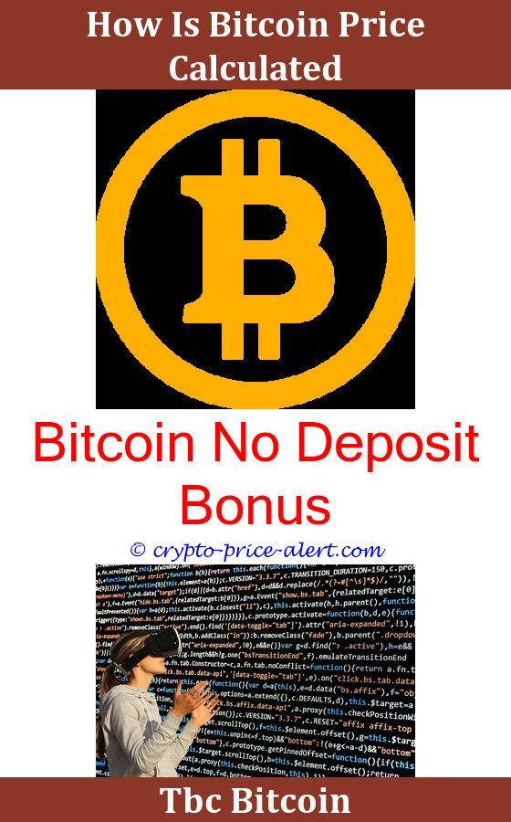 Best Bitcoin Dice Coinsource Bitcoin Wallet – Loviguie Röndön: