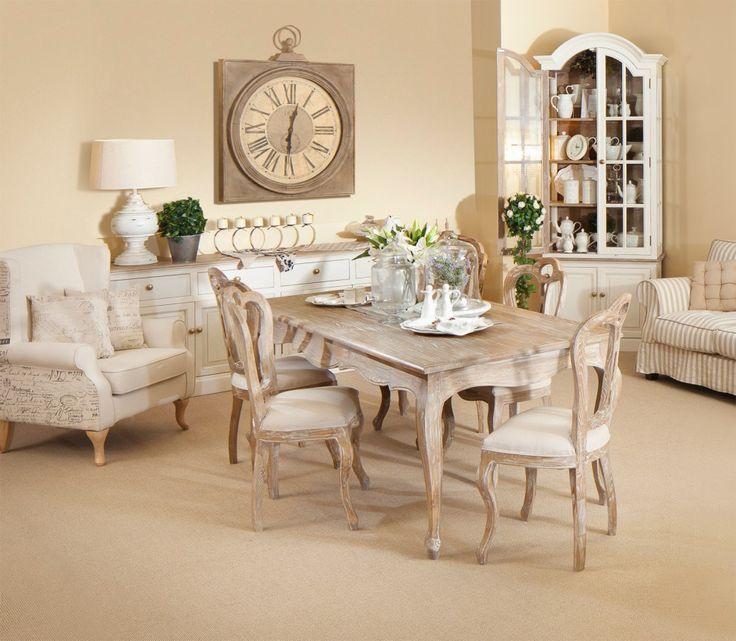 Living Room Modern Sofa French Provincial Home Design Living Room  Extravagant French Provincial Furniture Decobizz