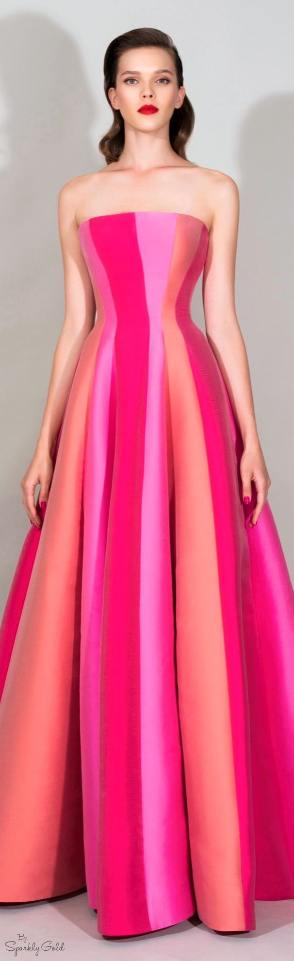 81 best Prom images on Pinterest | Dream dress, Party dresses and ...