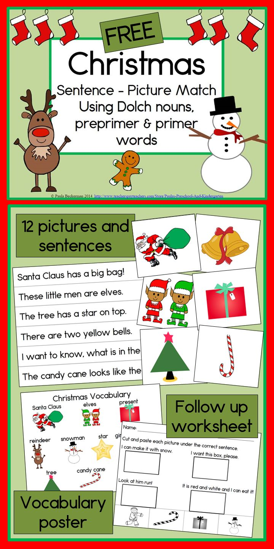 23 besten Holiday Characters Bilder auf Pinterest | Kita ...