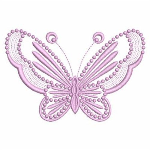 Best images about butterfly clip art on pinterest