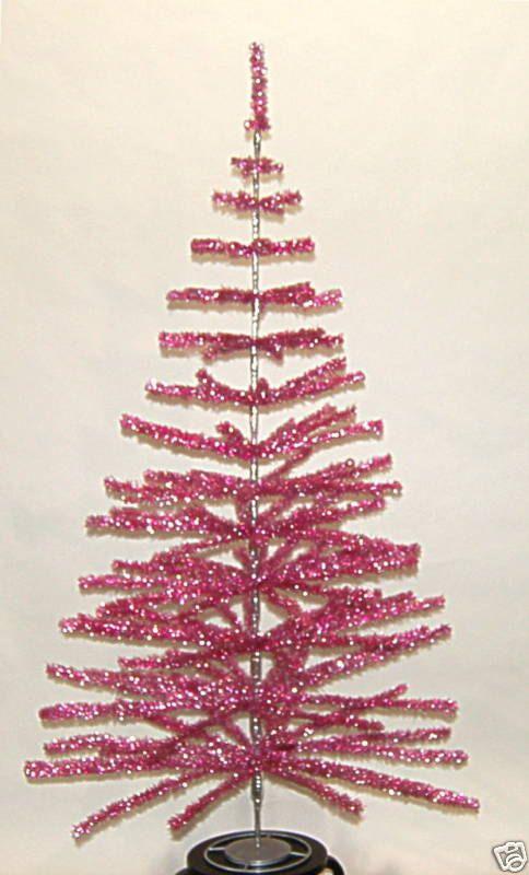 19 best dream xmas tree images on Pinterest | Xmas tree, Christmas ...