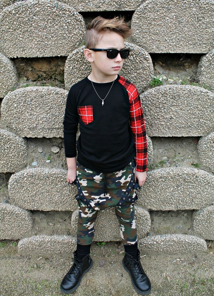 Buy Boys clothes at Australia's Largest Online Factory Outlet getdangero.ga Shop for the latest Boys clothing for all ages at big discounts and low prices, we offer great value for money.