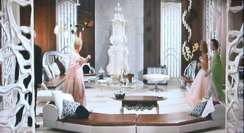 Auntie Mame. My All Time Favorite Movie