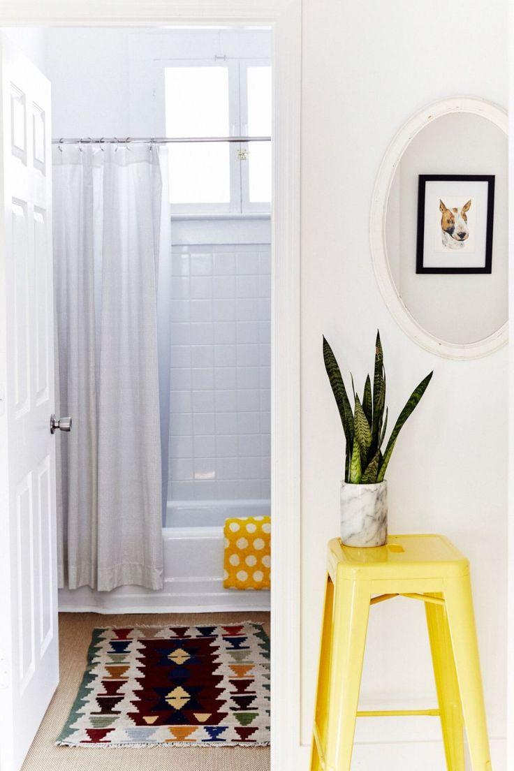 refaire electricite maison cablage du tableau lectrique. Black Bedroom Furniture Sets. Home Design Ideas