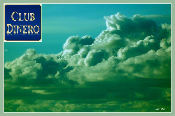 No hay límites!!!  http://goo.gl/mg96Ck  Atrévete!!