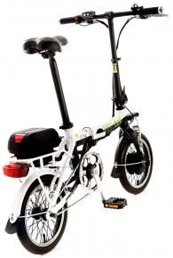 vélo à assistance électrique pliant vélo électrique ebike VAE FET 14! confortable et innovant, il n'attend plus que vous ! Mettez vous à la tendance électrique et surpassez vous ! www.velo-epli.fr/