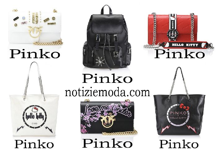 finest selection 12dc6 f2752 Pin su Borse Moda Donna - Handbags Bags Purses for women