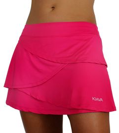 kiava womens fitness wear -- i want this. all of this. http://www.kiavaclothing.com/shop.html