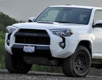 2015 toyota tundra trd pro for sale in autos post. Black Bedroom Furniture Sets. Home Design Ideas