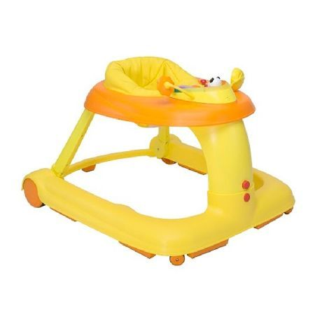 Chicco 1-2-3 Baby Walker-Orange Little ones will adore playing in their Chicco 123 Baby Walker, a fun and interactive baby walker that grows with them over they years. Designed with longevity of use in mind, the 123 Baby Walker conv http://www.MightGet.com/march-2017-1/chicco-1-2-3-baby-walker-orange.asp