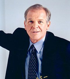 John Spencer AKA John Speshock Born: 20-Dec-1946 Birthplace: New York City Died: 16-Dec-2005 Location of death: Los Angeles, CA Cause of death: Heart Failure Remains: Buried, Laurel Grove Memorial Park, Totowa, NJ Gender: Male Race or Ethnicity: White Occupation: Actor Nationality: United States Executive summary: Leo McGarry on The West Wing