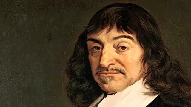 """""""Nem+elég,+ha+az+embernek+jó+esze+van.+A+lényeg,+hogy+jól+tudja+használni""""+–+írta+négy+évszázaddal+ezelőtt+René+Descartes,+a+modern+matematika+és+filozófia+alapítója.+A+párizsi+Santé+tudományos+kutatóintézete+törvényszéki+orvosantropológiai+részlegének+és+más…"""