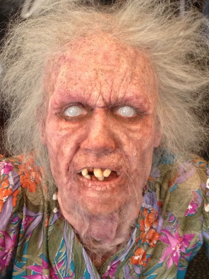 old age makeup for se mugeek vidalondon