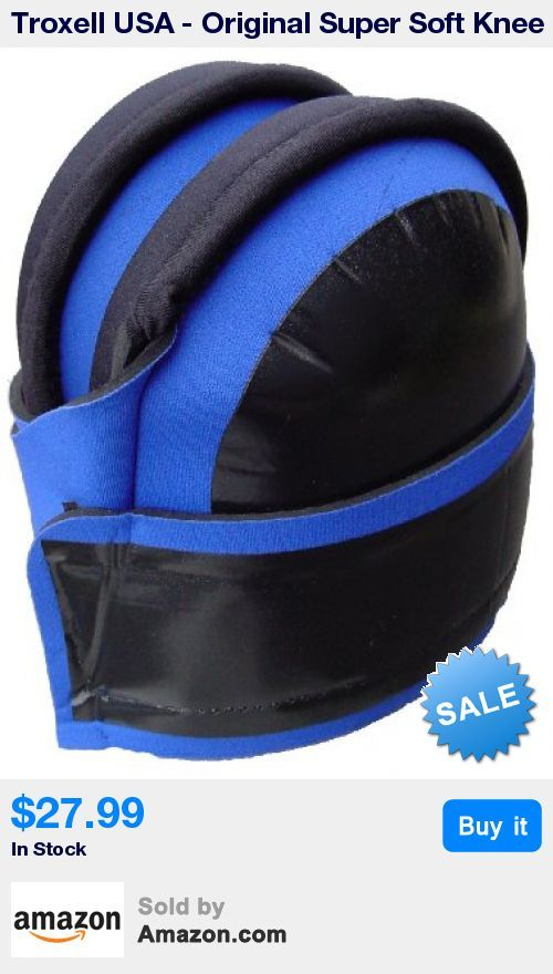 Patented Front Fastening Velcro Strap * Comfortable & Washable Neoprene * Wear With Short * Durable