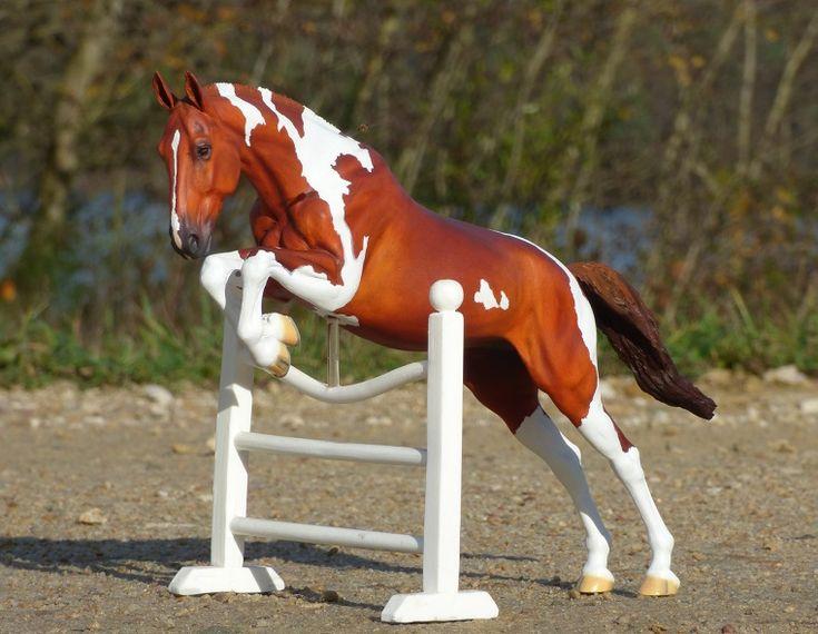 растут картинки лошадей брейер на природе для других