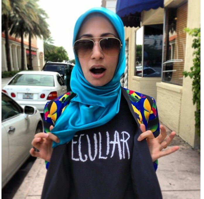 Image result for tahereh mafi