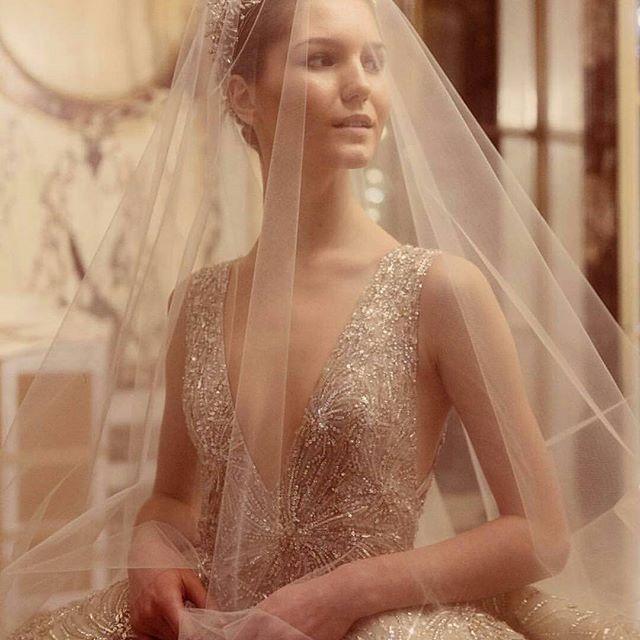 @zuhairmuradofficial #dress #dresses #instadress #dressmurah#weddingdress #wedding#fashion #dressup #dressofday #dressofday#dressaddict#brands#bridal#bridalmakeup #beautiful #maching#gorgeous #goals#weddings#weddingday#weddingdress#vestimoments#loveit#kisses#weddingseason #selfie#pretty#noiva#noi#casamento#vestido #gelin