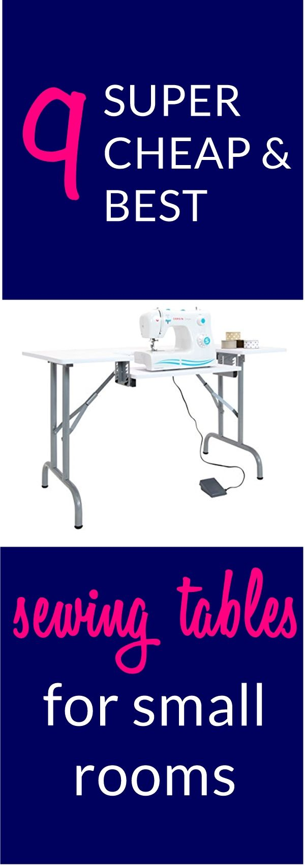 sewing cutting table | CHEAP SEWING tables | sewing machine tables | sewing tables |