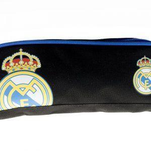 Real Madrid Penalhus -  Real Madrid Merchandise.  Køb det her: http://babykidz.dk/produkt/real-madrid-penalhus/