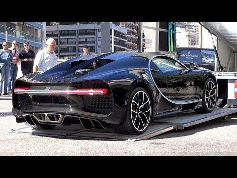 Best of Supercars in Monaco - Chiron, Veyron, Aventador, Agera R & More! - WATCH VIDEO HERE -> http://bestcar.solutions/best-of-supercars-in-monaco-chiron-veyron-aventador-agera-r-more     This week I will be in Monaco for Top Marques 2017. I managed to make a compilation of editing last years. Some amazing cars have come up, like the new Bugatti Chiron, Koenigsegg Agera R, Ferrari Enzo at a launch control Audi RS6, Flaming Aventador and McLaren 12C and much more crazy !! I.