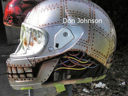 191 Best Helmets Images On Pinterest