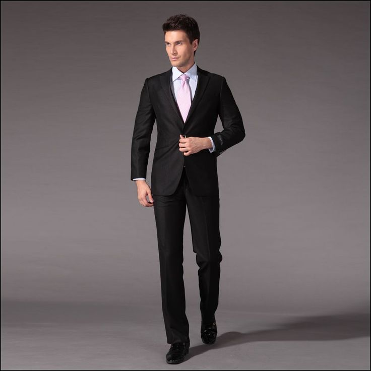 1000  images about Black Suit on Pinterest | Image search