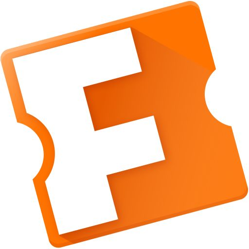 Fandango Movies - Times + Tickets Apk 8.2 Download  Fandango Movies - Times + Tickets 8.2 Apk Download   Description  Download Fandango - the #1 movie ticketing app. Get the latest movie showtimes, guarantee tickets, browse reviews from Rotten Tomatoes and check out trailers.  Browse Movies + Theaters: • Filter movies by genre, MPAA r...  http://www.playapk.org/fandango-movies-times-tickets-apk-8-2-download-by-fandango/ #android #games