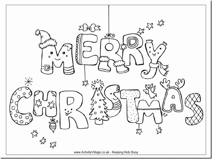 find this pin and more on holidays by autumnspets2000 merry christmas greeting card picture coloring pages
