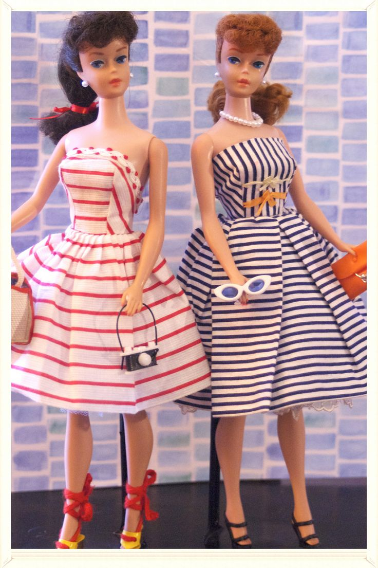 p style cotton dress materials handler