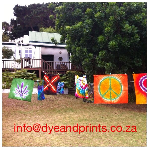 #dyeandprints https://www.facebook.com/dyeandprints/events