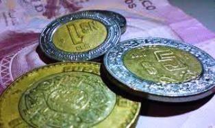 Homologan el salario mínimo en $70.10 - http://www.tvacapulco.com/homologan-el-salario-minimo-en-70-10/