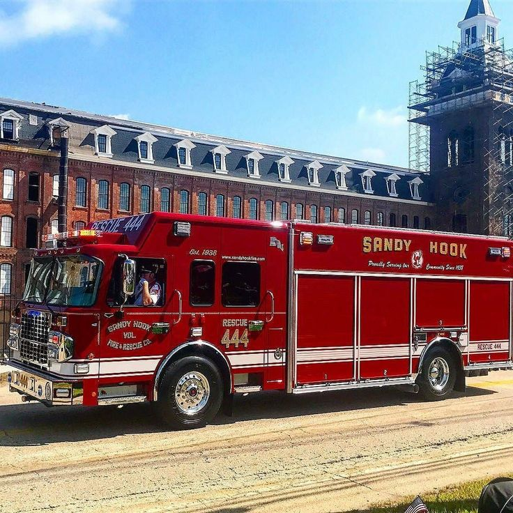 FEATURED POST @wardmtb - Firemans Convention in Taftville - Sandy Hook CT new Rescue 444 - ___Want to be featured? _____ Use #chiefmiller in your post ... http://ift.tt/2aftxS9 .CHECK OUT! Facebook- chiefmiller1 Periscope -chief_miller Tumblr- chief-miller Twitter - chief_miller YouTube- chief miller . . #firetruck #firedepartment #fireman #firefighters #ems #kcco #brotherhood #firefighting #paramedic #firehouse #rescue #firedept #workingfire #feuerwehr #brandweer #pompier #medic #retten…