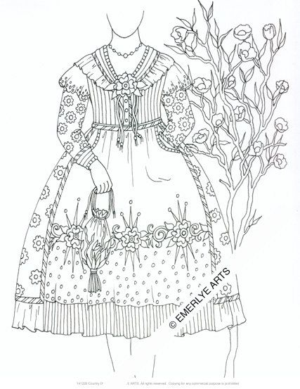 192 best My Adult Coloring Pages images on Pinterest