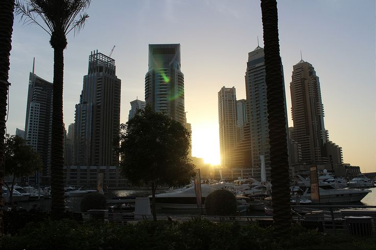 Dubai marina 17 Thinking of visiting Dubai? GET THE BEST DEALS ON ACCOMMODATION IN DUBAI HERE Our hotel search engine…